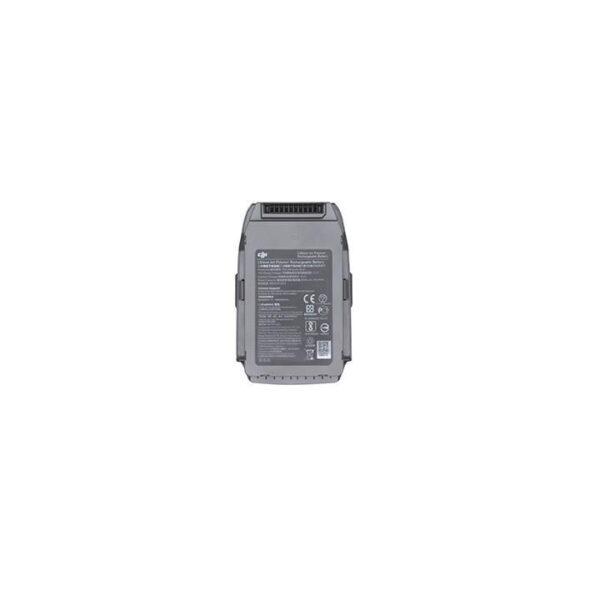 DJI Mavic 2 Enterprise - Intelligent Batteri (Self-heating)