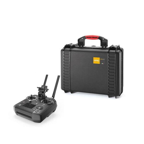 HPRC 2460 For DJI Cendence & CrystalSky