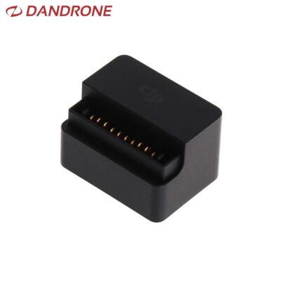 DJI Mavic batteri til USB Adaptor