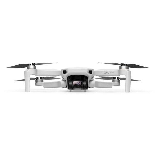 DJI Mavic Mini - Fly More Combo