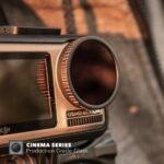 OAC-Cinema-Series-Glass_1024x1024_5dd83524-72d1-4d1e-97ff-d7c655d4dec6