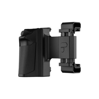 Polar Pro - Osmo Pocket Grip System