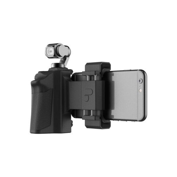 Polar Pro - Osmo Pocket Grip System
