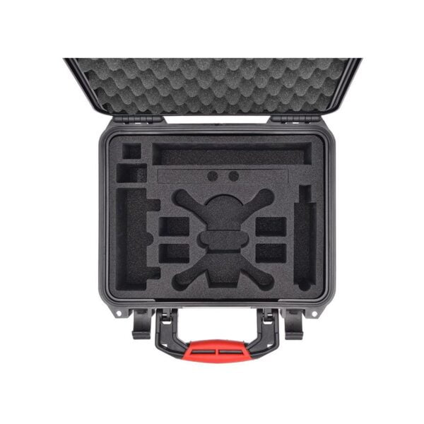 HPRC 2300 - DJI Spark Fly More Combo