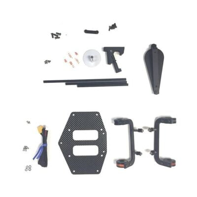 SlantRange 3P Matrice 600 kit