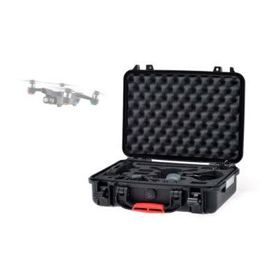 HPRC 2350 Spark Hardcase