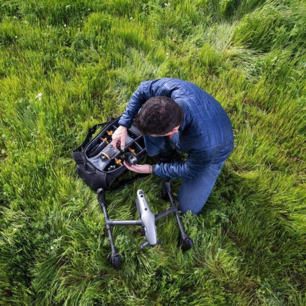 Lowepro - Droneguard Pro Inspired