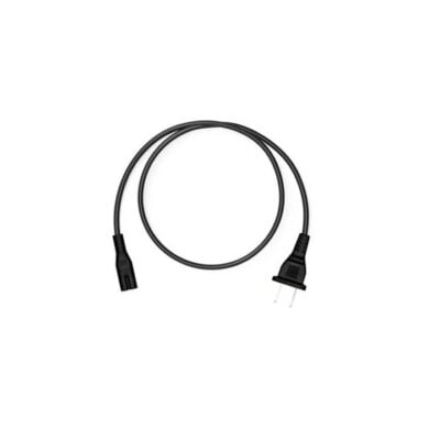 DJI RoboMaster S1 - AC Power Cable