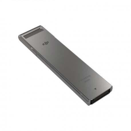 DJI Inspire 2 CineSSD 480 GB