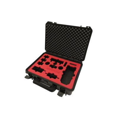 DanDrone - Mavic Pro kuffert