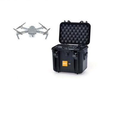 HPRC 4050 Mavic Pro Hardcase