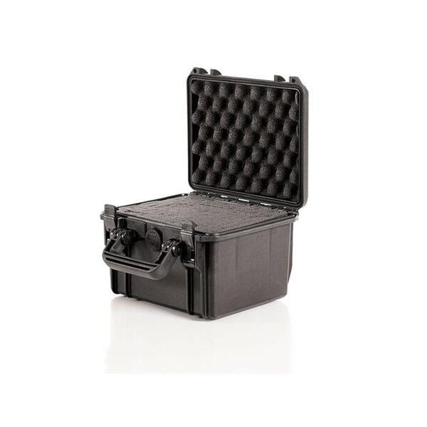 EXTREME - 235H155 kasse (235x180x155mm)
