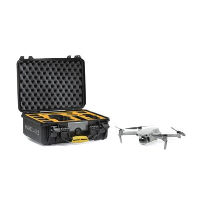 HPRC 2400 Til DJI Mavic Air 2 - Fly More Combo