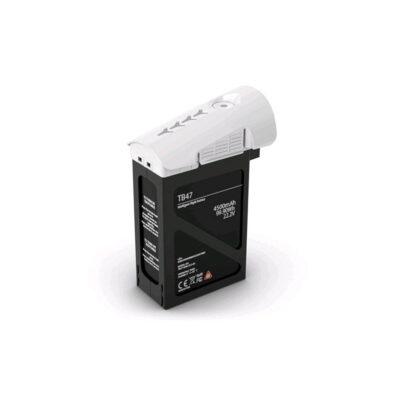 DJI Batteri til Inspire 1 - 4500mAh - TB47