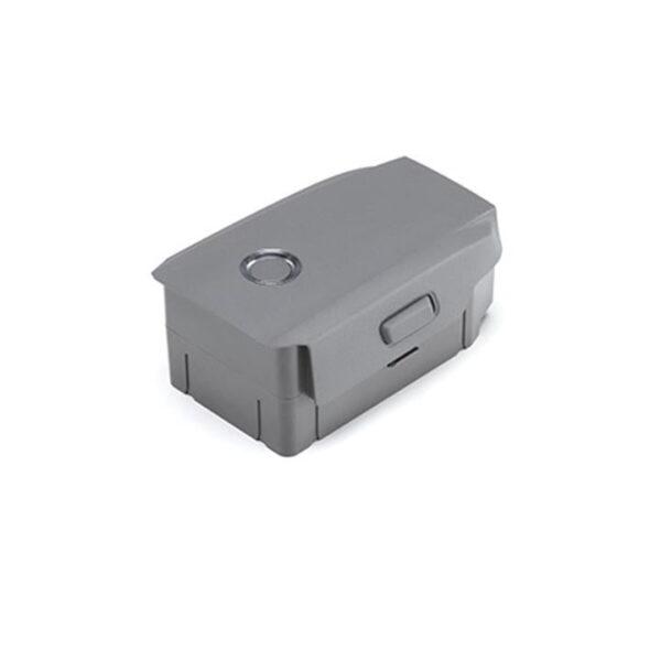 DJI Mavic 2 - Intelligent Batteri