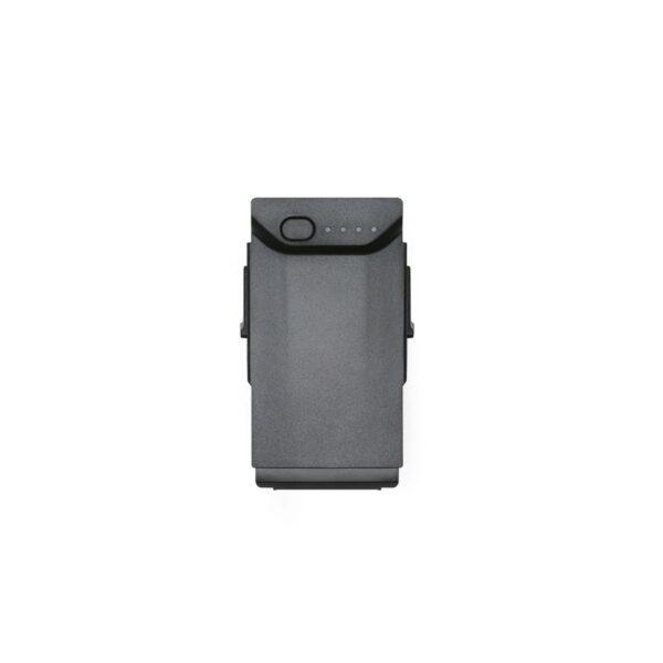 DJI Mavic Air- Batteri