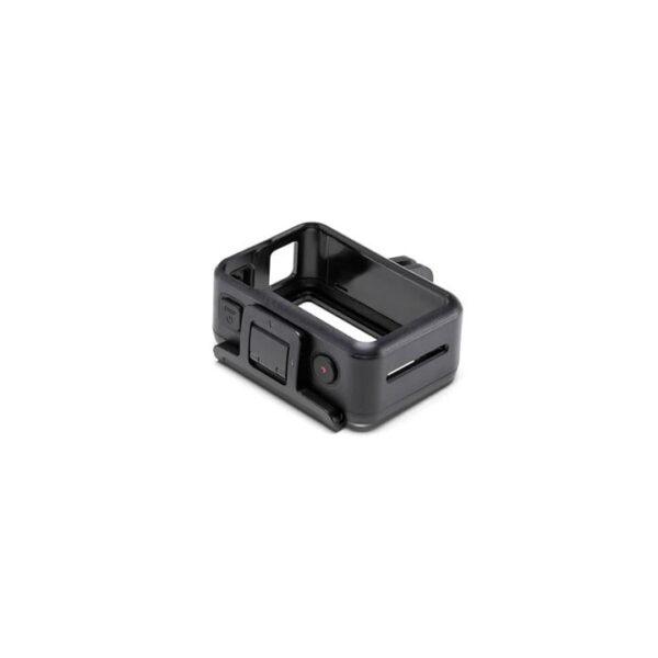 DJI Osmo Action - Camera Frame Kit