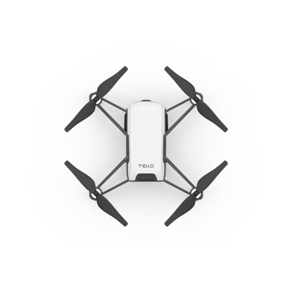 Ryze Tech Tello - Boost Combo