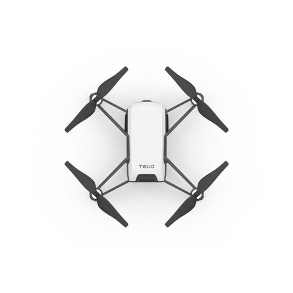 Ryze Tech - Tello