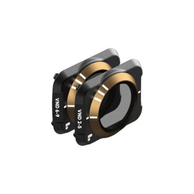 Polar Pro Cinema Series - VND Filter 2 Pack til Mavic Air 2