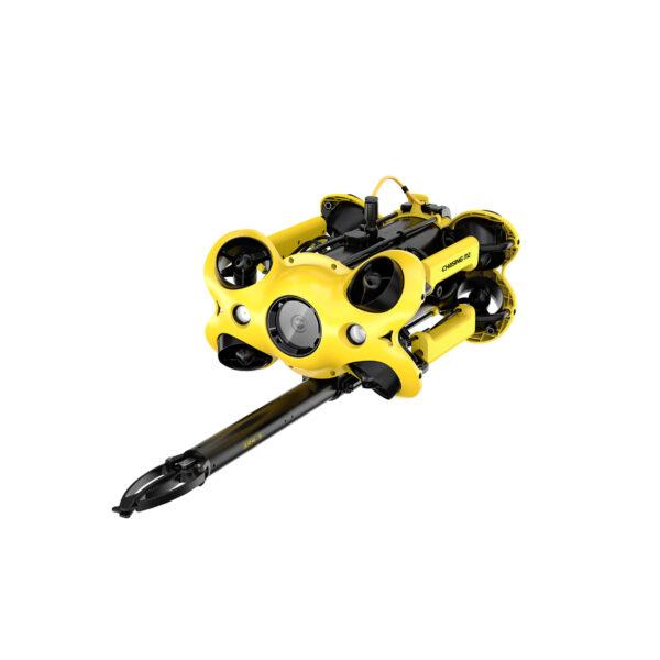 CHASING M2 ROV - 4K Professionel Undervandsdrone