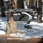 I2-Vivid-Gimbal-OptImized_1024x1024