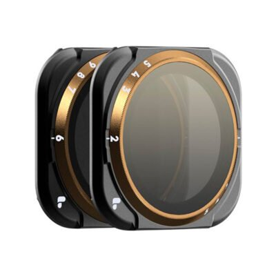 Polar Pro Mavic 2 Pro Cinema VND filter 2 pack